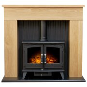 adam-innsbruck-stove-fireplace-in-oak-with-woodhouse-electric-stove-in-black-48-inch