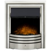 adam-astralis-coal-electric-fire-in-chrome-with-remote-control