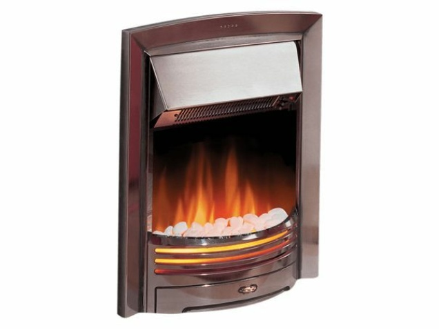 dimplex-adagio-electric-fire-in-polished-cast-iron-with-chrome-finish