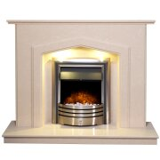 barrington-roman-marble-fireplace-with-astralis-6-in-1-chrome-electric-fire-54-inch