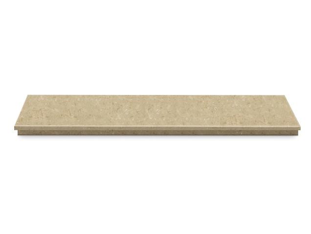 botticino-marble-hearth-54-inch