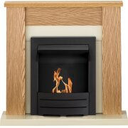 adam-solus-fireplace-suite-in-oak-with-colorado-bio-ethanol-fire-in-black-39-inch