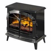 dimplex-stockbridge-electric-stove-in-black-with-straight-stove-pipe