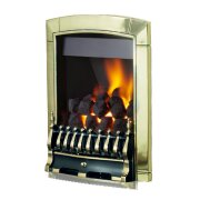 flavel-caress-traditional-high-efficiency-gas-fire-with-slide-control-in-brass