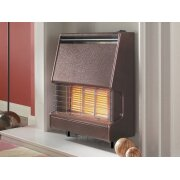 the-firenza-outset-gas-fire-in-bronze-by-flavel