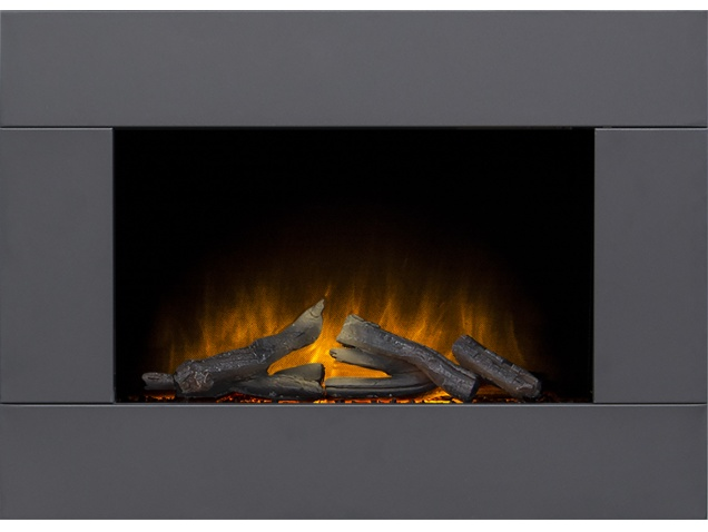 adam-carina-electric-wall-mounted-fire-in-black-32-inch