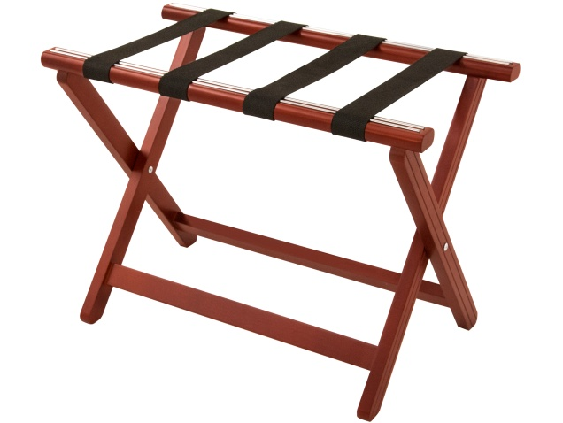 york-wooden-luggage-rack-mahogany