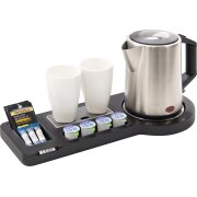 hampton-standard-welcome-tray-black-(with-1l-kettle)