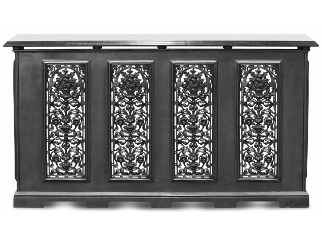 the-4-panel-radiator-cover-in-cast-iron-by-carron-1580mm