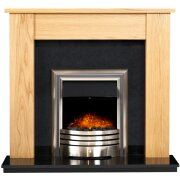 adam-buxton-in-oak-black-marble-with-astralis-6-in-1-electric-fire-in-chrome-48-inch