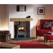 the-490-s19-wood-burning-stove-in-black