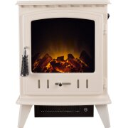 adam-aviemore-electric-stove-in-cream-enamel