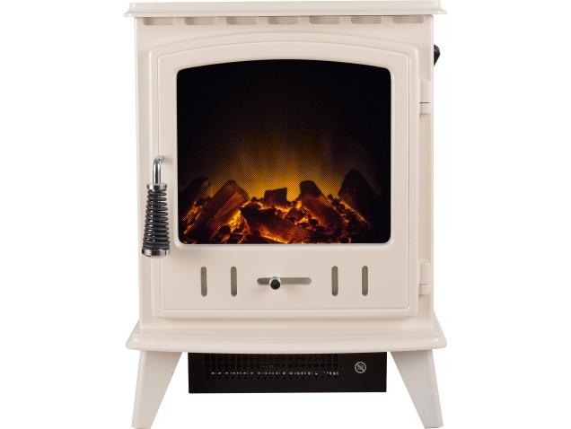 adam-aviemore-electric-stove-in-cream-enamel