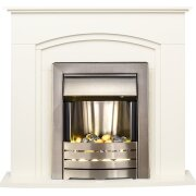 adam-venice-fireplace-suite-in-cream-with-helios-electric-fire-in-brushed-steel-39-inch