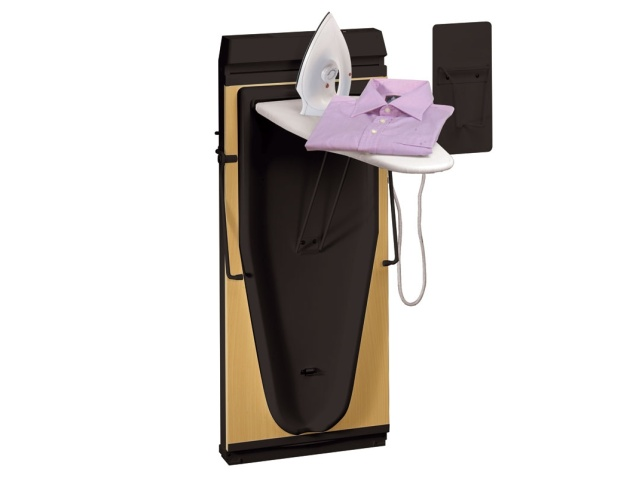 corby-6600-beech-trouser-press-with-dry-iron