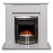trinity-perola-marble-fireplace-with-astralis-6-in-1-chrome-electric-fire-42-inch