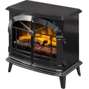 dimplex-stockbridge-electric-stove-with-remote-control-in-black