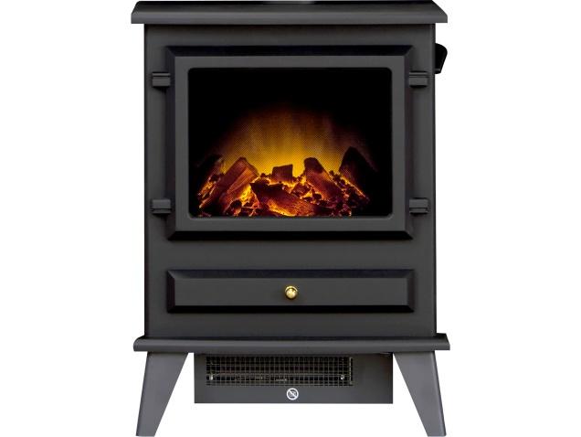 adam-hudson-electric-stove-in-black