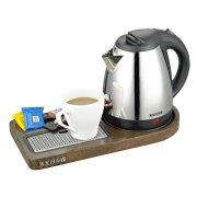 buckingham-compact-welcome-tray-(buckingham-1l-chrome-cordless-kettle-uk)-dark-wood-(case-qty-6)