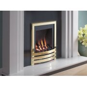 flavel-windsor-contemporary-gas-fire-in-brass
