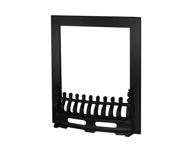 adam-blenheim-trim-and-fret-set-in-black