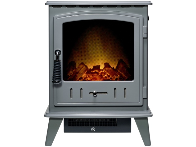adam-aviemore-electric-stove-in-grey-enamel
