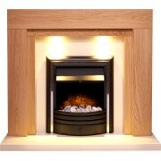adam-beaumont-fireplace-in-oak-cream-with-cambridge-6-in-1-electric-fire-in-black-48-inch