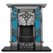 the-toulouse-cast-iron-combination-fireplace-in-full-polish-by-carron-44-inch