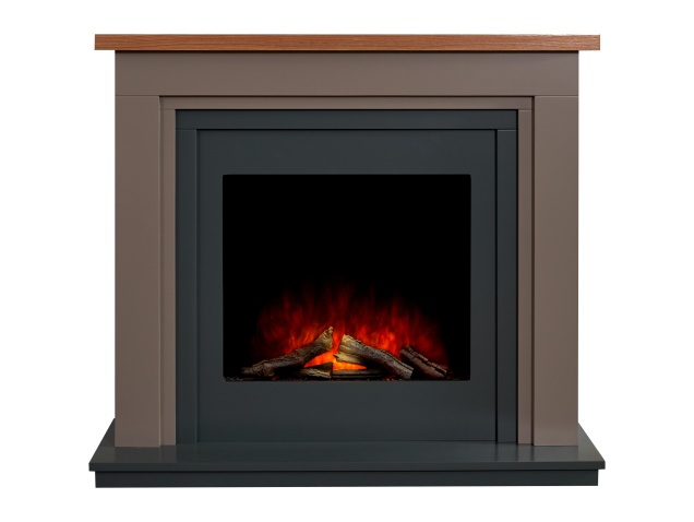 adam-neston-electric-fireplace-suite-in-charcoal-grey-44-inch