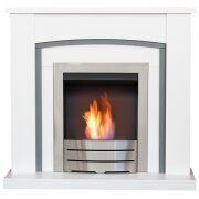 adam-chilton-fireplace-in-pure-white-grey-with-colorado-bio-ethanol-fire-in-brushed-steel-39-inch