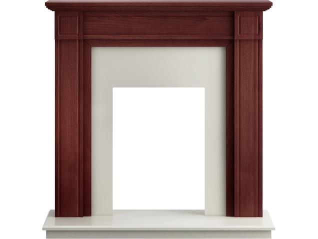 adam-georgian-fireplace-in-mahogany-39-inch