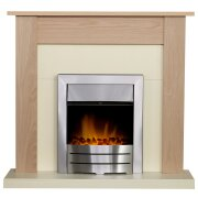 adam-southwold-fireplace-in-oak-cream-with-colorado-electric-fire-in-brushed-steel-43-inch