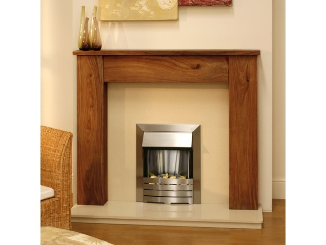 adam-new-england-fireplace-suite-in-acacia-with-helios-electric-fire-in-brushed-steel-54-inch
