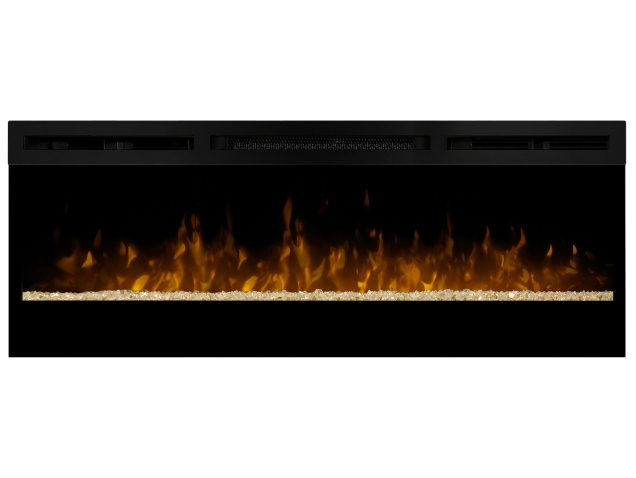 the-belford-wall-mounted-electric-fire-in-black-by-dimplex