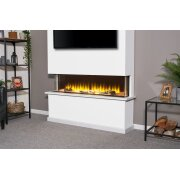 adam-sahara-electric-inset-wall-fire-with-remote-control-51-inch