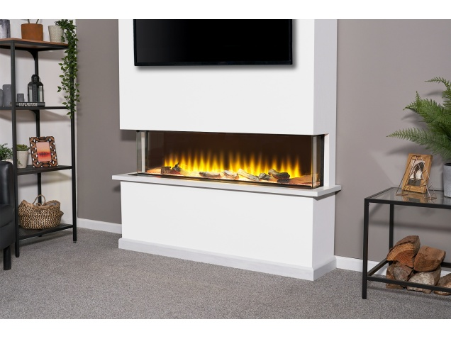 adam-sahara-electric-inset-wall-fire-with-remote-control-50-inch