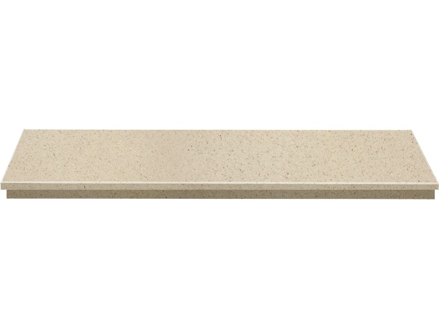 marfil-marble-hearth-48-inch