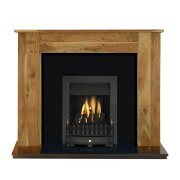 adam-new-england-in-natural-acacia-granite-with-blenheim-gas-fire-in-black-54-inch
