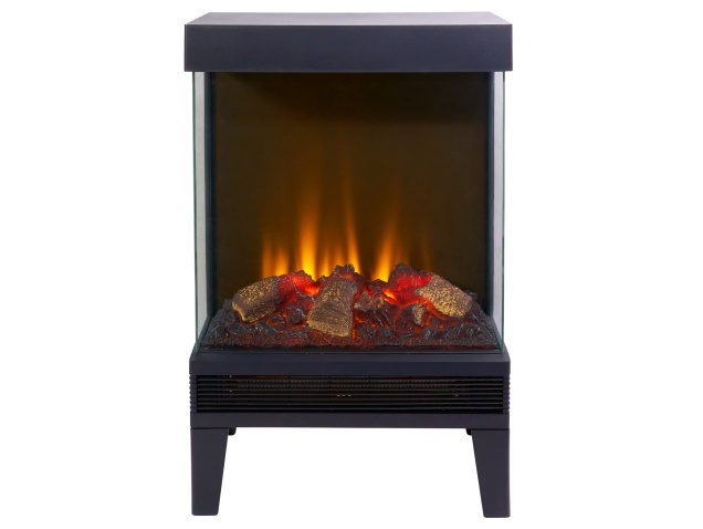 sureflame-es-9328-3-sided-electric-stove-in-black