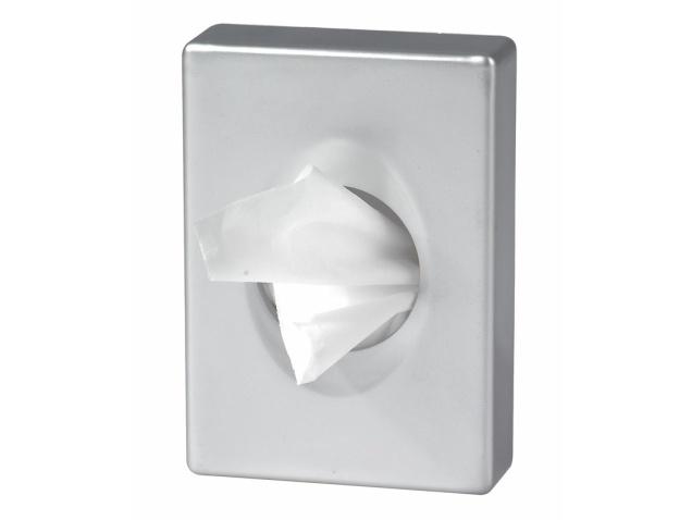 kent-hygiene-bag-dispensers-satin-chrome-(case-qty-6)