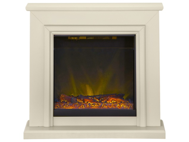 adam-hampton-fireplace-suite-in-stone-effect-40-inch