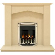 georgia-beige-marble-fireplace-with-dream-pale-gold-gas-fire-48-inch