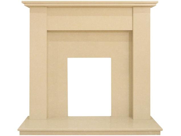 trinity-beige-marble-fireplace-48-inch