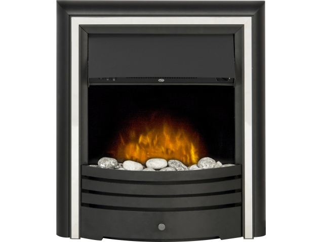 adam-cambridge-6-in-1-electric-fire-in-black