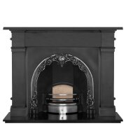 the-cherub-insert-in-highlight-by-carron-43-inch