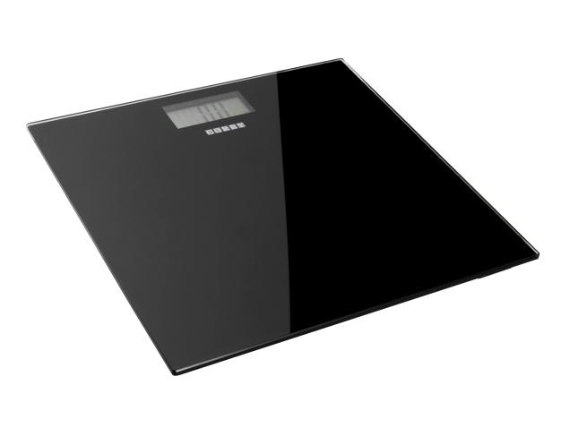 helmsley-digital-bathroom-scales-black-(case-qty-5)