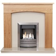 adam-bretton-in-oak-beige-marble-with-hera-gas-fire-in-brushed-steel-48-inch