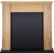 adam-new-england-stove-fireplace-in-oak-48-inch