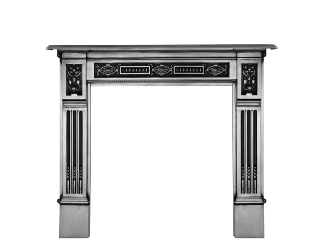 the-albert-mantelpiece-in-full-polish-by-carron-56-inch