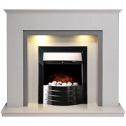 allnatt-white-grey-marble-fireplace-with-comet-obsidian-black-electric-fire-48-inch